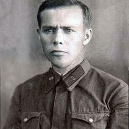 Фото из архива РУФСБ России по Архангельской области