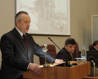 Фото пресс-службы городской администрации