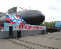 Фото Евгении Легостаевой