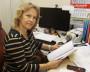 Руководитель «Панорамы Plast» Любовь Илатовская может поручиться за каждого сотрудника компании. Фото Валентина Капустина
