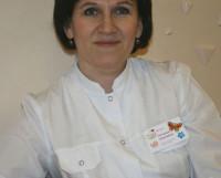Фото Елены Лещёвой