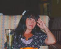 Фото из архива Юлии Ануфриевой