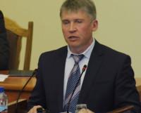 Фото Андрея Мирошникова