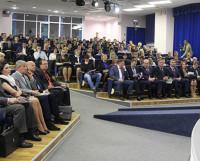 Фото пресс-службы правительства области