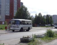 Фото Екатерины Курзеневой