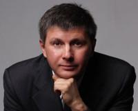Фото из личного архива Олега Мандрыкина