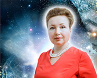 Фото из архива Ирины Угрюмовой