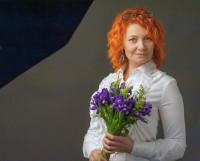 Фото Романа Клименко