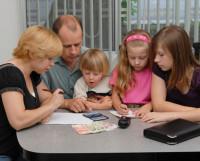 Фото с сайта www.psychologos.ru
