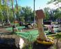 Что такое экопикник? Приходите в парк культуры и отдыха по средам и узнайте. Фото автора