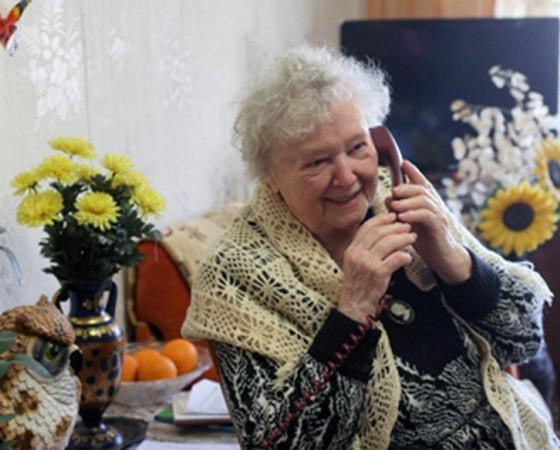 Фото с сайта www.nashgorod.ru