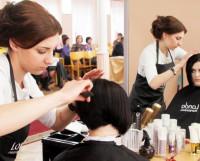 Повышение коэффициента в первую очередь заденет мелкий бизнес — мастерские, парикмахерские и т.д. Фото tulasmi.ru