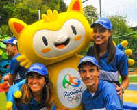 Фото www.olympteka.ru