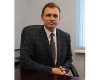 Сергей Кученов.
