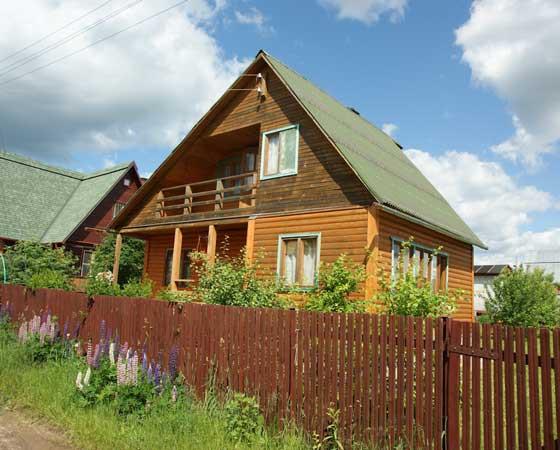 Фото с сайта www.mforum.ru