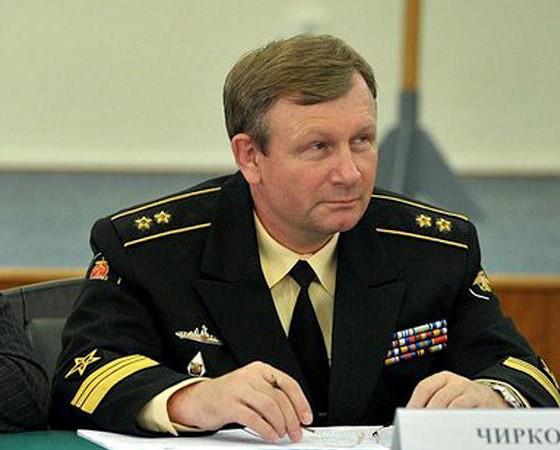 Фото с сайта www.polit.ru