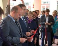 Новая школа в Урдоме станет самой современной в области, уверен губернатор Игорь Орлов.