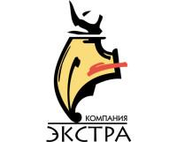 Экстра-лого