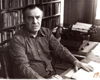 Фото из личного архива Вячеслава Чуликанова