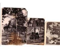 Фото из семейного архива В.К. Зюсько