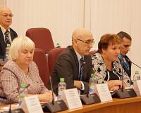 Фото с сайта www.sevgorsovet.ru