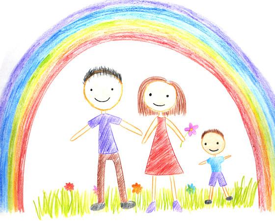 Фото с сайта www.mamaplus.md