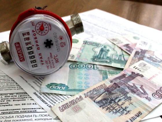 Фото с сайта www.kolyma.ru