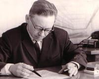 Фото из архива семьи Яковлевых