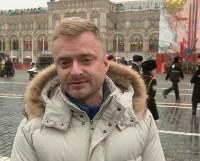 Фото с сайта www.novayagazeta.ru