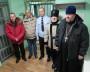 Фото из архива ОМВД России по Северодвинску