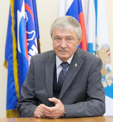 «Единая Россия» ближе к муниципалитетам