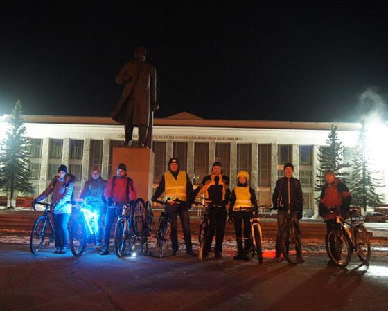 Фото из группы мероприятия «ВКонтакте»