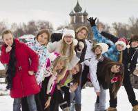 Следование закону должно обеспечивать безопасность, а не лишать возможности поездок. Фото с сайта www.ostwest.ru