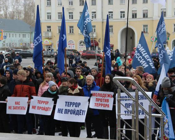 Фото из группы «Офицеры России» Архангельская область»