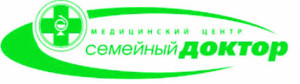 СЕМЕЙНЫЙ_ДОКТОР лого-m