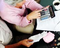 Пенсия-работающим-пенсионерам