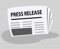 press-releases1-1024x724