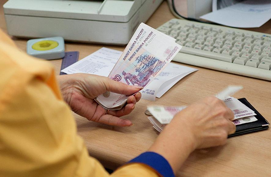 Силовикам пенсия — позже?