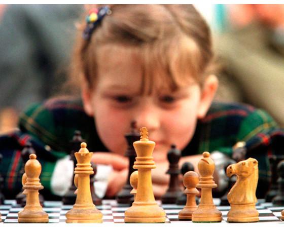 Шахматы-m