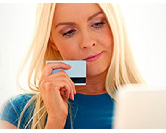 pay-card-m