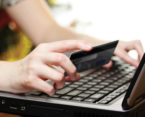 интернет покупки-м