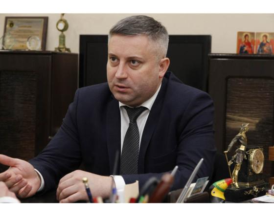 Игорь Скубенко-m