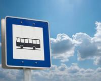 avtobus(1)