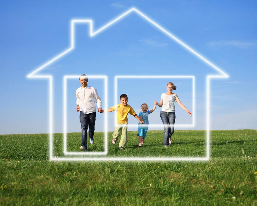 Ипотека: социально или реально?