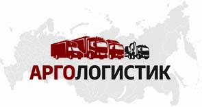 ARGO_Logistik лого-m