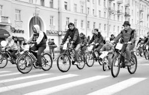 велопарад-m