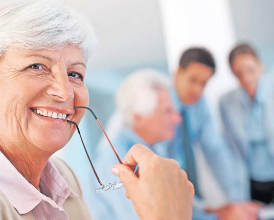Povyishenie-pensii-v-2016-godu-pensioneram-v-Ukraine