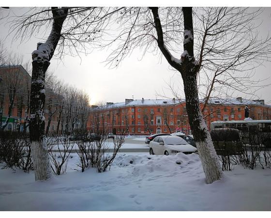 Зима-Лом-m