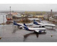 Aeroport-Talagi-Arhangelsk-m