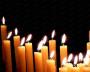 свечи-m